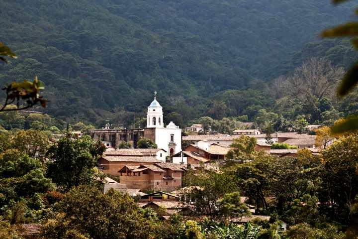 San-Sebastian-del-oeste-pueblo-magico-jalisco-Los-Reyes