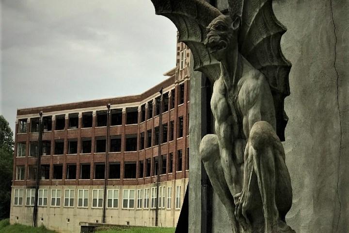 Sanatorio- Southside Times