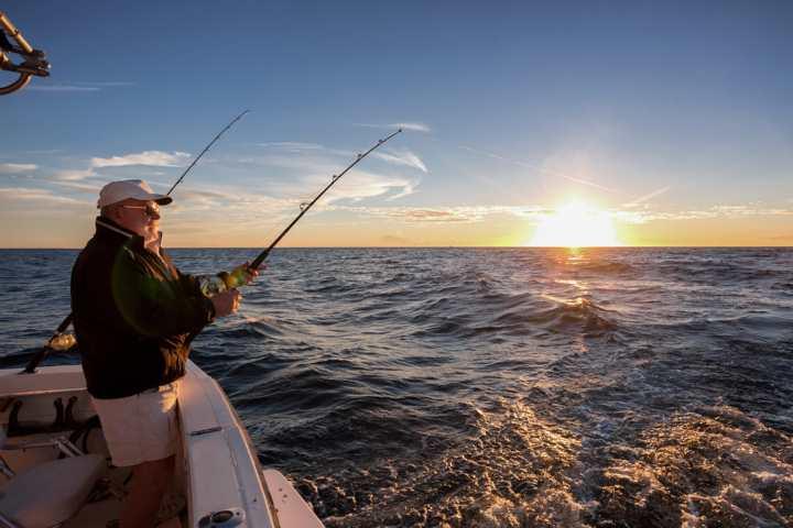 Sport-Fishing-in-Puerto-Vallarta