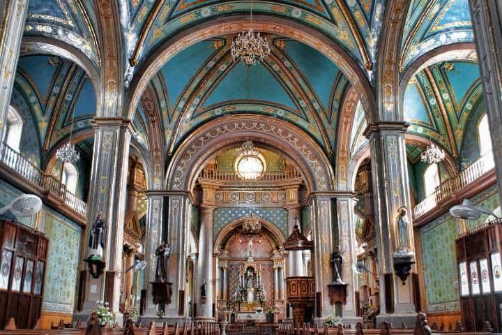 Templo-del-Senor-del-Salitre-Calvillo.-Foto_-Fb-Viva-Aguascalientes