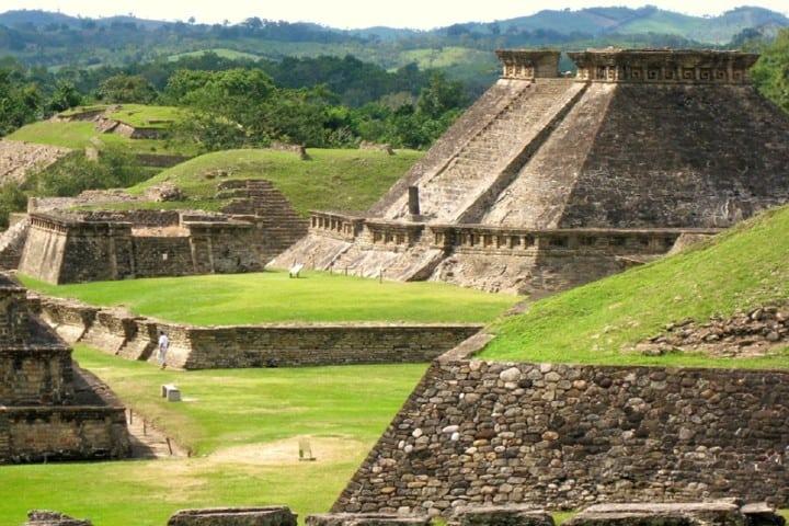 Tres Zapotes Fotos_ México lindo y Querido