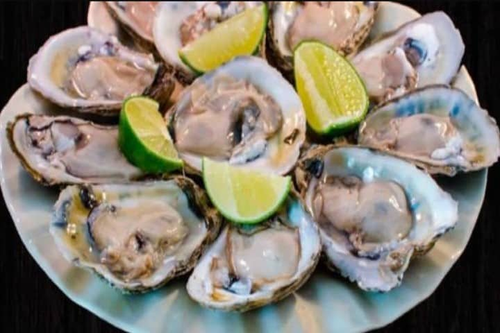 Unos deliciosos osteones de Tabasco Foto: Diario Presente