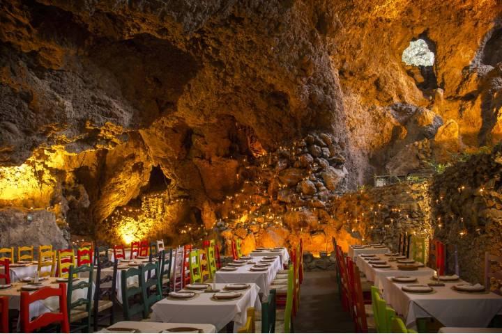 Vista-de-Restaurante-la-Gruta.-Foto_-La-Gruta-1
