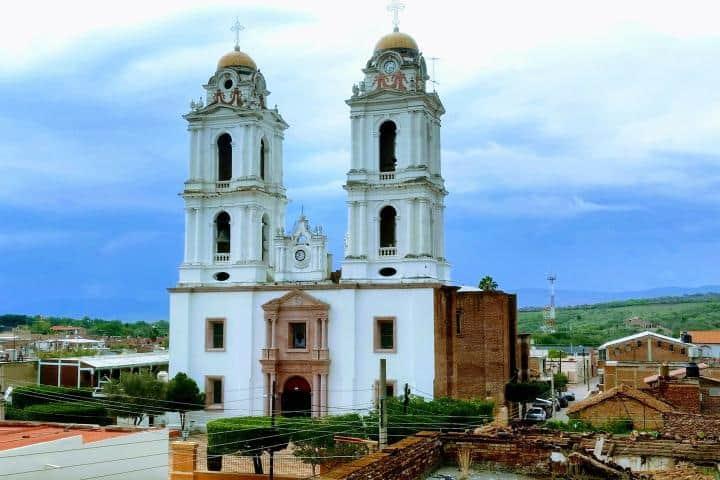 Zacoalco ¡Un pueblo que te enamorará! Foto: Tips Para tu viaje