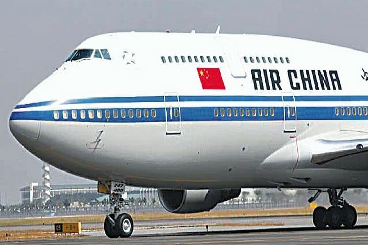 air-china-REPORTUR