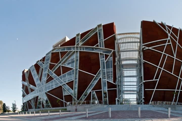 centro cultural – centro cultural universitario udg
