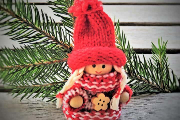 christmas-3851117_1920