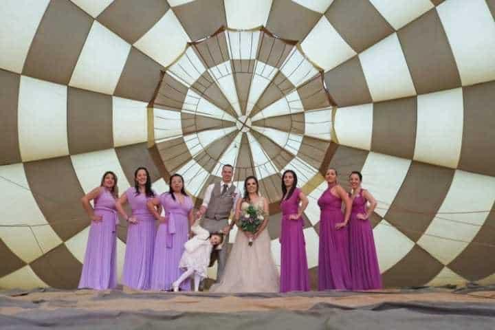 civil-boda-globo-aerostatico