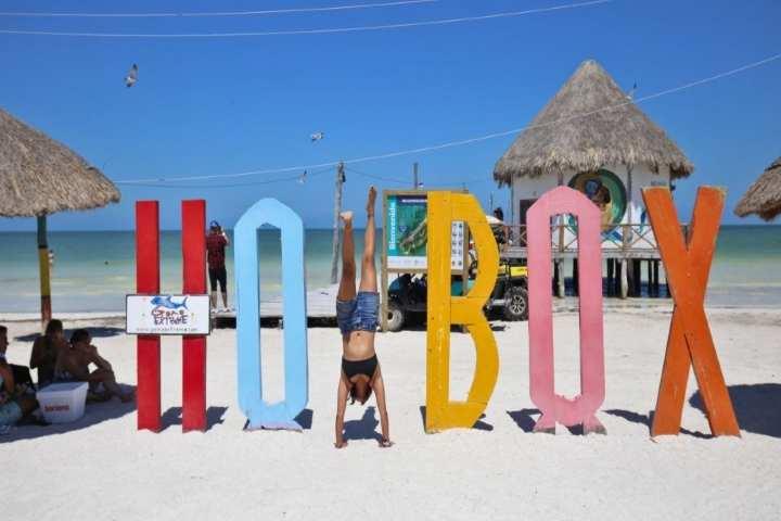 continua-cerrada-isla-holbox-al-turismo-por-coronavirus-foto-cuartoscuro