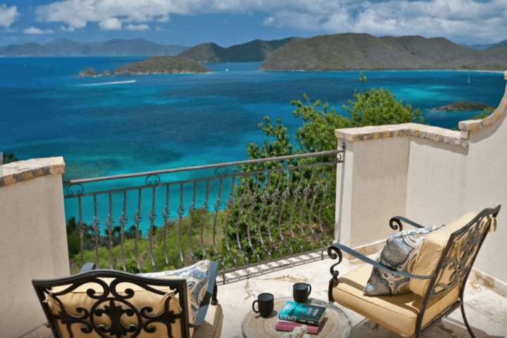 exclusive-resorts-villa-carribean-ocean