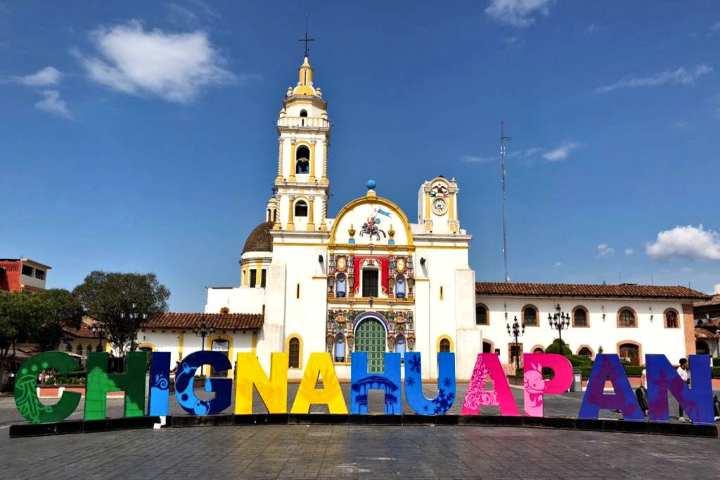 header-chignahuapan-puebla-mexico-pueblos-magicos