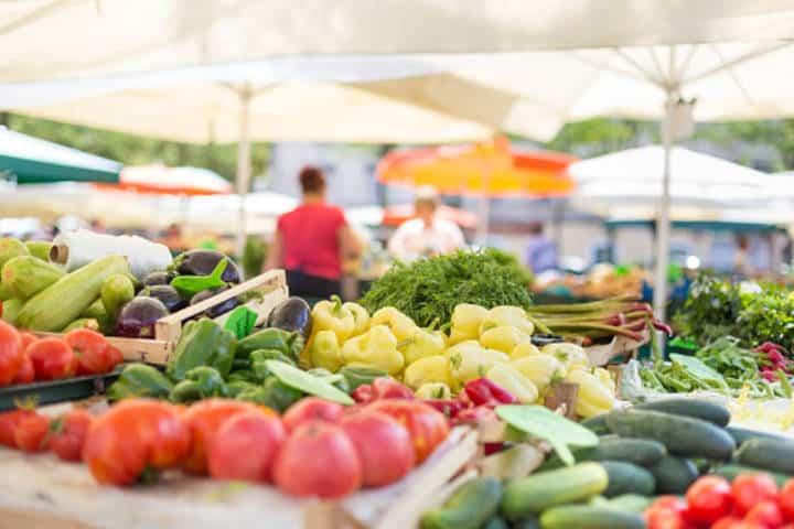 mercado de verduras.imagen.mercado de san juan.Archivo