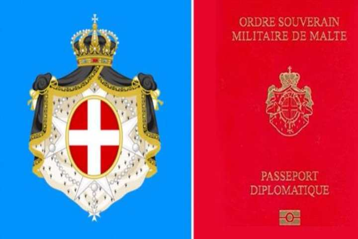 pasaporte-exclusivo-kkGD-620×349@abc