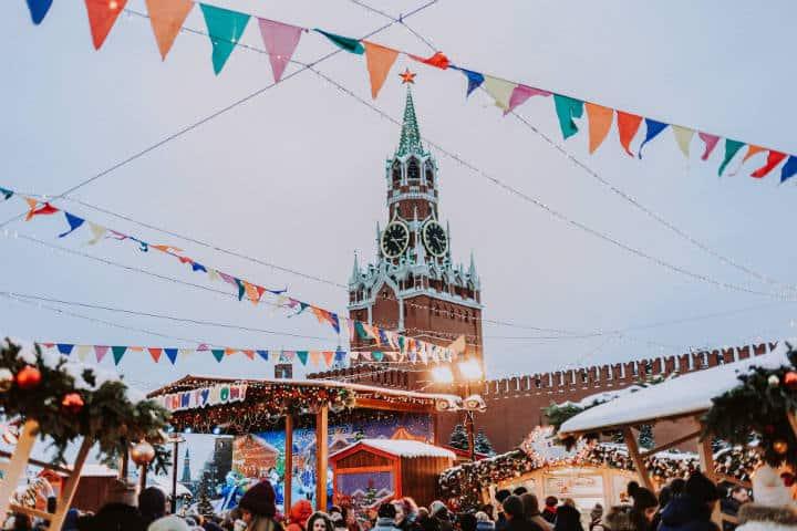 the-kremlin-3872941_1920
