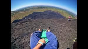 volcano-boarding.3