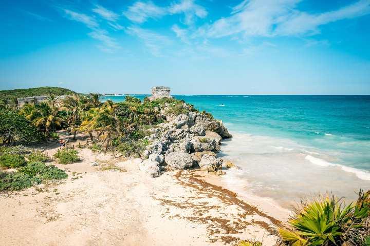 yucatan-peninsula-blog