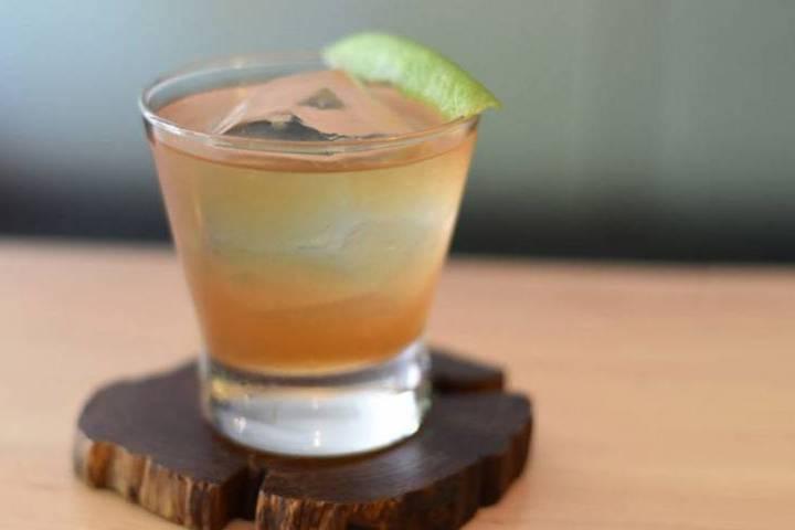 ¿No se te antoja un trago en la Ruta de la Raicilla! Foto: NTR Zacatecas