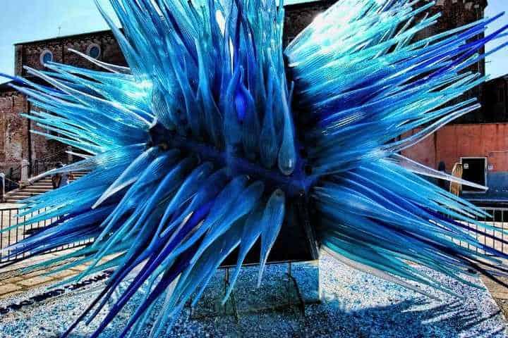 Arte-de-la-isla-de-Murano-Islas-de-Venecia.-Foto-Buendia-Tours