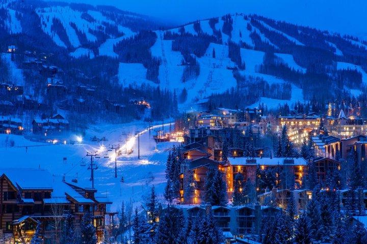 Aspen Snowmass- SnowBrains