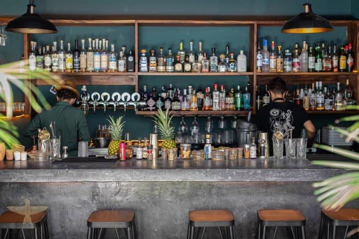 Bar El Colibrí es parte de la Ruta de la Raicilla. Foto: Bar El Colibrí, Puerto Vallarta | Facebook
