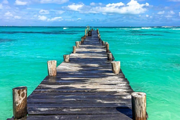 Cancún. Foto_ Andreas M
