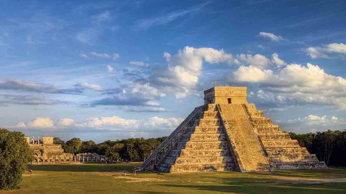 Cultura Maya- Viajes National Geographic (2)