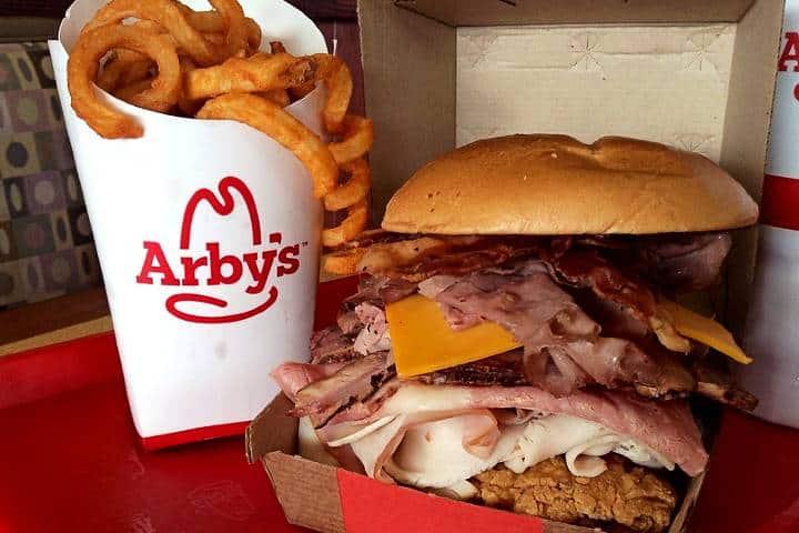 Las hamburguesas son una delicia ¡Te encantarán! Foto: Mike Mozart