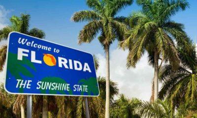 Parques Nacionales y Estatales de Florida. Foto: Crossing Borders