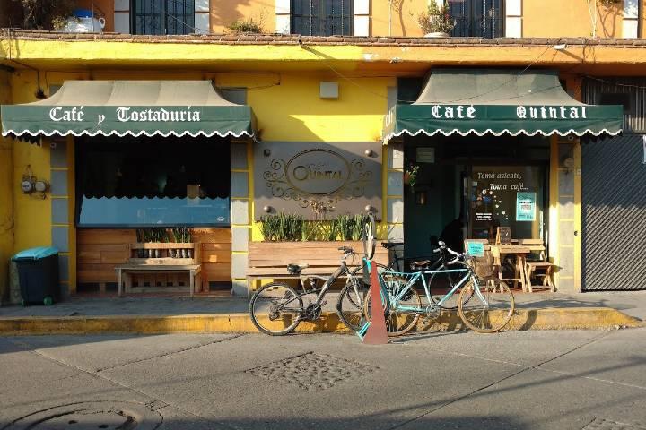 foto- café quintal,negocio,site.jpg