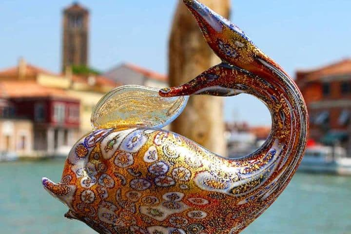 Foto_-Fb-Original-Murano-Glass-Store-in-Venice-Italy-since-1291-