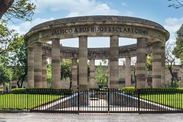 Foto: Mi México 360