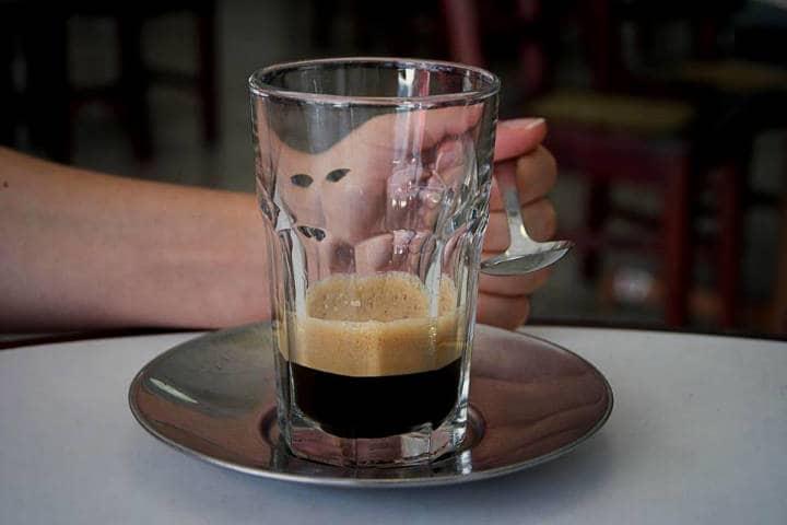 Gran-Café-la-Parroquia-Veracruz-Foto-La-Parroquia-9