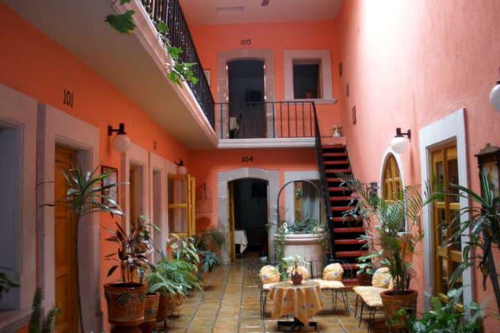 Hostal-del-Santuario.-Foto-Viajes-de-Jerez