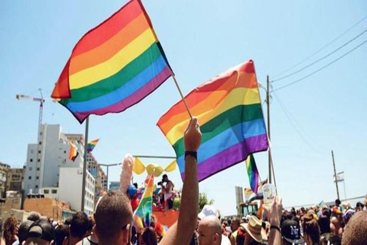 LGBT- TripAdvisor