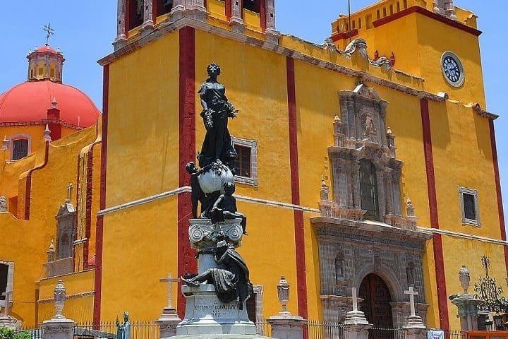 Lugares-turisticos-Guanajuato-1
