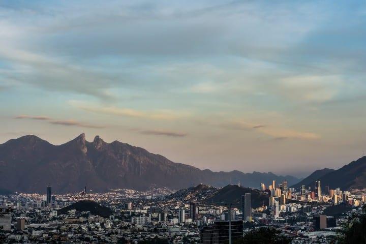 Monterrey, Nuevo León es la cuna de este manjar. Foto: Monterrey en línea