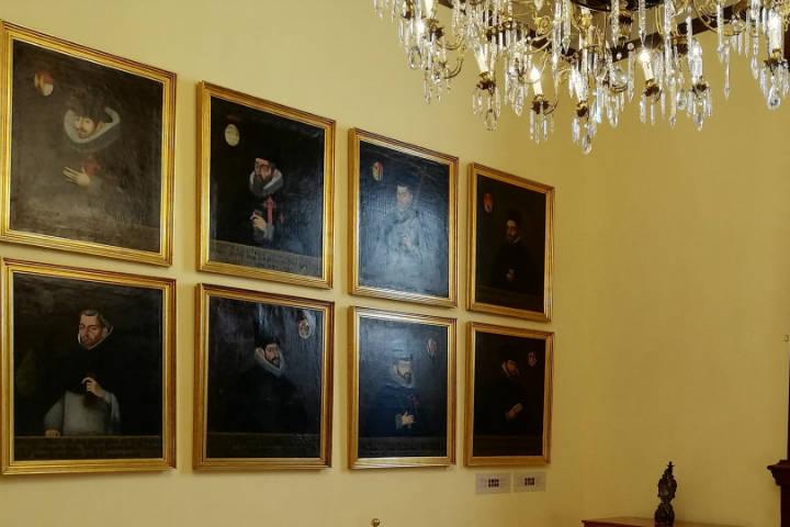 Museo Cabildos Foto Luis Juárez 7