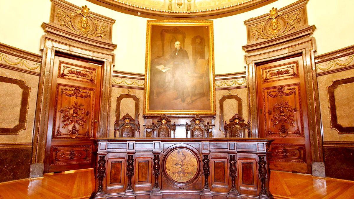 Museo de Cabildos portada 1.