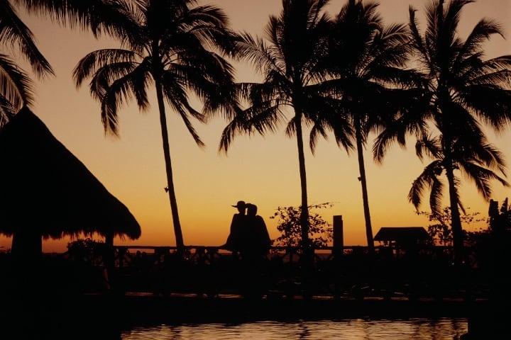 Puedes vivir tu romance en Puerto Vallarta, Jalisco ¡El destino gay friendly por excelencia! Foto: Archivo
