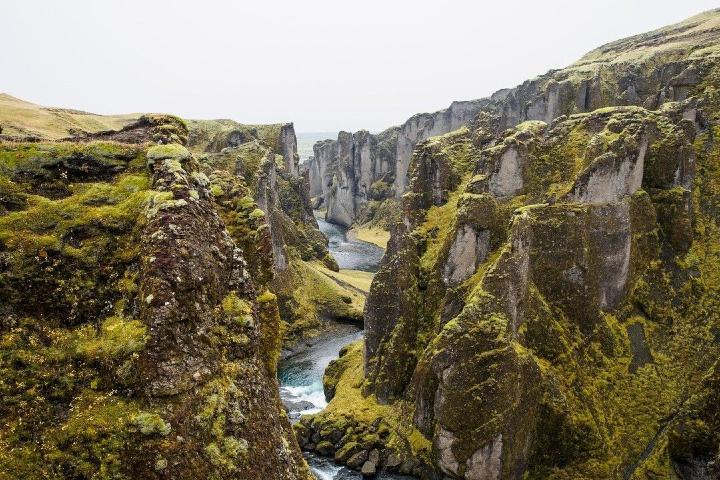 Parque Nacional Thingvellir Foto-abrahamviajes