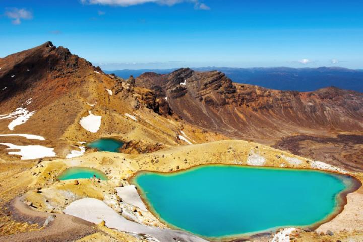 Parque nacional Tongariro_growproexperience.com
