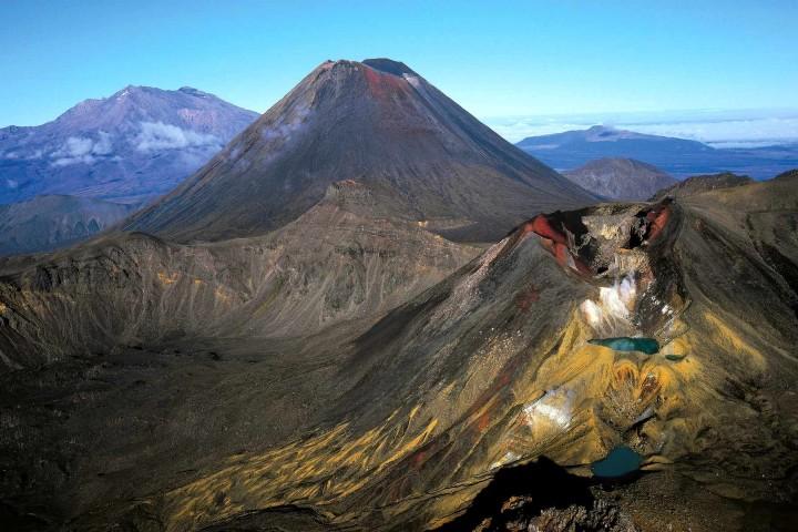 Parque nacionalTongariro_nzviajes.com