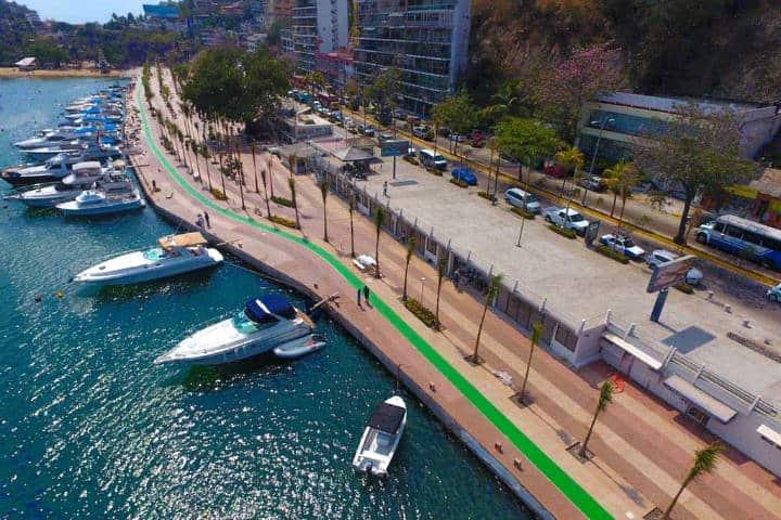 Paseo-del-pescador.-Foto-Visita-Acapulco
