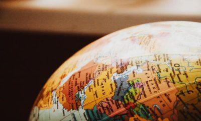 Portada. Países que visitar después del confinamiento. Imagen: Cuenta Facto