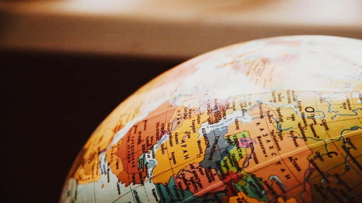 Portada. Países que visitar después del confinamiento. Imagen: Cuenta Facto 1