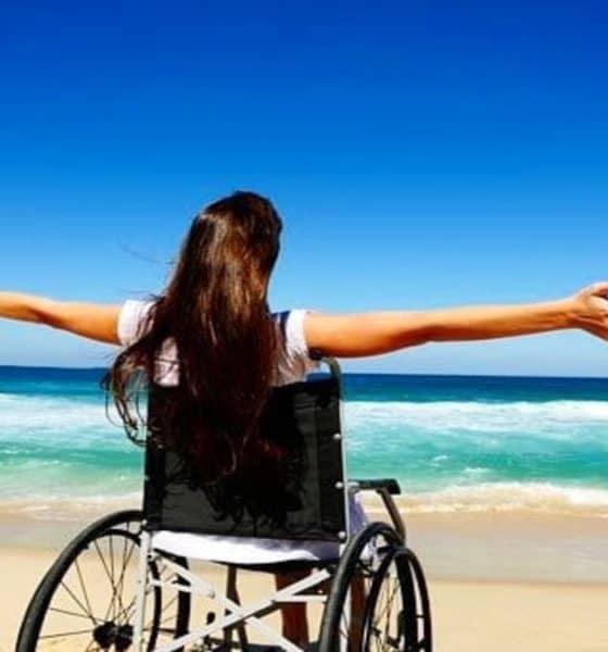 Portada. ¿Qué es el turismo incluyente? Imagen: elisleno.com