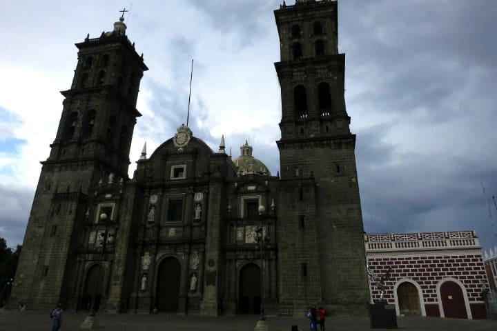Puebla.-Foto-Angelica-Portales