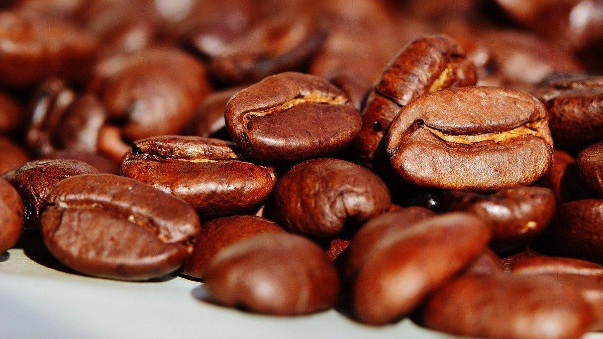 Pueblo Café México Portada
