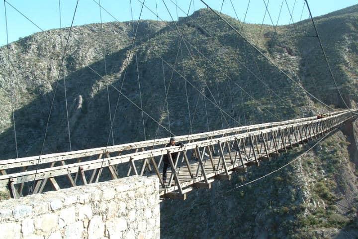 Puente-de-Ojuela-y-Mapimi.-Foto-David-Sasaki