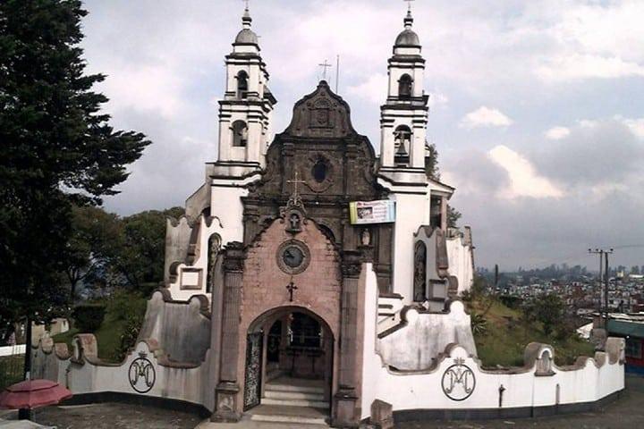 Qué hacer en Teziutlán Puebla